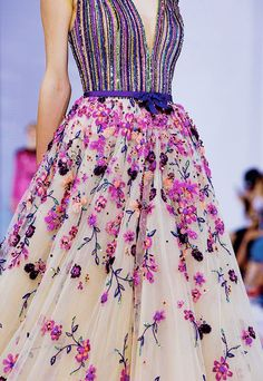 fashionrobb:  -