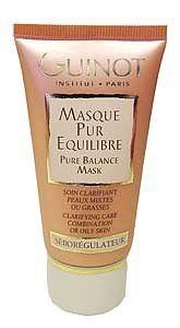 Guinot Pure Balance Treatment Mask 50ml17oz >>> Details can be found by clicking on the image.