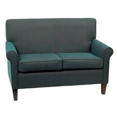 Hobart 2 Seater Lounge