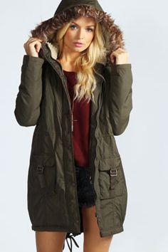jacket Forever21 Images 27 Winter Blazer Shop Best Hxzq57