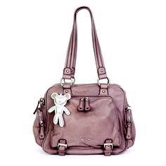 after baby bag After Baby, Bags, Summer, Fashion, Handbags, Moda, Summer Time, Fashion Styles, Taschen