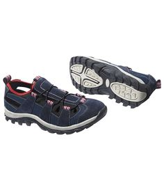 Chaussures Détente #atlasformen #avis #discount #livraison #commande #printemps #spring #collection #mediterranee