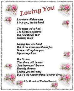Love Poems and Quotes   http://2.bp.blogspot.com/_AoOelH1ORP0/SwQoma9qQZI/AAAAAAAAGR0 ...