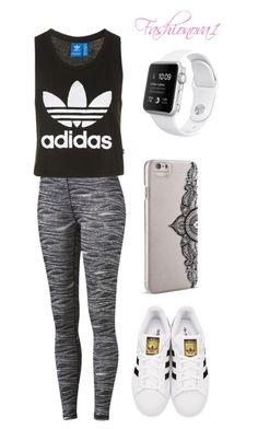 """To take out"" by fashionova1 ❤ liked on Polyvore featuring Puma, Topshop, adidas Originals and Nanette Lepore"