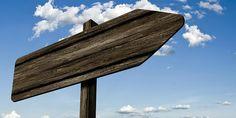 5 tips voor het optimaliseren van baankansen! Nuttig artikel over succesvol solliciteren. Zeker voor 50+'ers