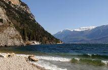 Tignale (Lago di Garda)