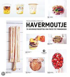 En deze moét ik trouwens ook nog HEBBEN! bol.com | Havermoutje, Pascalle Bonnier & Mathijs Kok | 9789048825844 | Boeken