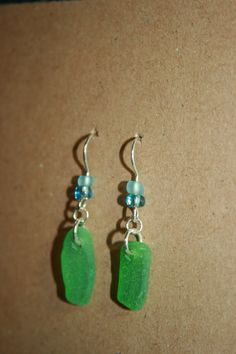 Hey, I found this really awesome Etsy listing at https://www.etsy.com/listing/177144670/beach-glass-jewelry-sea-glass-jewelry