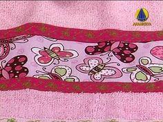 Sabor de Vida   Kit Higiene Bucal por Yara Gonçalves - 10 de Junho de 2013