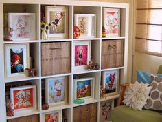 The fascinating of Decorated illustration above, is a part of Several Great Tips of College Apartment Decorating Ideas to Create Apartment Looks Amazing story, which is classified within Apartment.