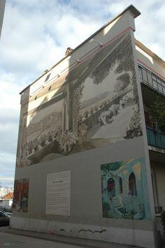 Musée Tony Garnier