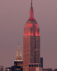 File:Manhattan at Dusk by slonecker.jpg