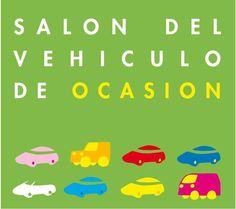¡IFEMA calienta motores! El recinto ferial de Madrid reunirá más de 4.000 coches y 51 marcas desde el próximo 5 de junio en el Salón del Vehículo de Ocasión.