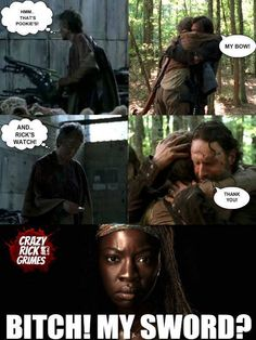 Whats with that carol?????