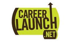CareerLaunch
