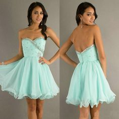 Hot Queen Mint Green Short Homecoming Dress 2014 Beading Sweetheart Above Knee Length Short Party dress Homecoming Dresses 2014, Short Graduation Dresses, Grad Dresses, Homecoming Ideas, Dama Dresses, Quinceanera Dresses, Sexy Dresses, Short Dresses, Quinceanera Party