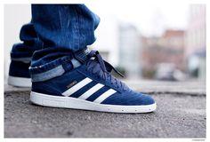 Best of SADP de la semaine. #SADP (Sneakers Addict™ Daily Pics) vous donne l'occasion de partager votre passion des Sneakers avec le monde entier. Pour y p