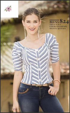 Trendy Tops For Women, Blouses For Women, Office Outfits, Casual Outfits, Bras For Backless Dresses, Indian Fashion Trends, Wedding Dress Sleeves, Chiffon Shirt, Fashion Sewing