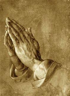 *Praying hands - Betende Hände* by Albrecht Dürer https://cc652a73-a-62cb3a1a-s-sites.googlegroups.com/site/waldorfwatch/prayers/durer%20hands%2B.jpg?attachauth=ANoY7co7rJFU-BBFbES5-SYMhz4EoI5Dx2XT8v8MiAalfS2COJ1Gx5TyC4IiI1MvtAyl8PELf28PLQPC4SjS9p-jhpXTZWh8cBspXPQ2gPR8Xfyqyeju8AlN_CHmDJWkQCCPq8LchbcKaecadzSwwrgmD0WfnzlnTdxXWrKEEOvUogIpn8ekBoZkKlkncEdyytlCHfcaY8SYWO9r9ElhsBD25Ea7hEE-dM8kxe84KOQaUONq5sjX9xo%3D&attredirects=0