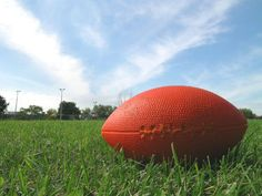 If you're hurt at the football game, would you have the insurance coverage you need with your MA home insurance? Read to find out or call 888.865.1244.