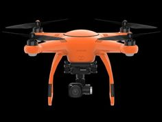 What we think to the ORANGE Autel Robotics X-Star Premium Drone - Click Here for more info >>> http://topratedquadcopters.com/what-we-think-to-the-orange-autel-robotics-x-star-premium-drone/ - #quadcopters #drones #racingdrones #aerialdrones #popular #like #followme #topratedquadcopters