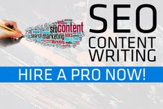 I will write 300 words of SEO Content on Websites, Blogs for $5, on fiverr.com