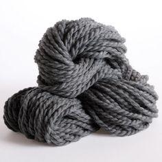 Biggo Yarn Knitting Yarn from KnitPicks.com