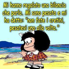 mafaldaquino.altervista.org wp-content uploads 2014 01 71.jpg