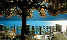 Villa d'Este Hotel, Lago di Como, Italy Image Slideshow, Lake Como Italy, Ferrat, Hotel Spa, Stunning View, Hotels And Resorts, Luxury Hotels, Italy Travel, Beautiful Places