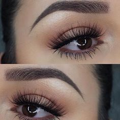 Mink eyelashes •Brand new mink lashes •Blend in with natural eyelashes •100%…