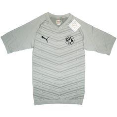 2012-13 Dortmund Puma Bodywear/Undershirt *BNIB*