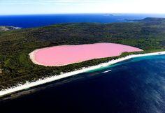 hillier-lake-australia (1)