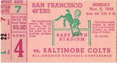 http://www.shop.47straightposters.com/1949-San-Francisco-vs-Baltimore-49SFBALT.htm
