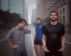 Milky Chance, My Music, Quotes To Live By, Indie, That Look, Couple Photos, My Love, People, Beautiful