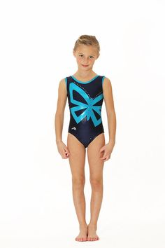 3e9a701ff 415 Best Gymnastics images in 2019