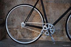 UCY Bicycles @ ShockBlast