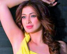 Raai Laxmi Contact House/Residence Address, Email, Social Pages Raai Laxmi, Actresses, Number, House, Female Actresses, Home, Homes, Houses