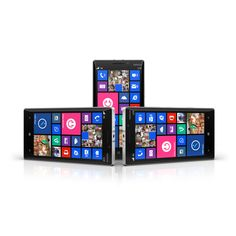 The Nokia #Lumia930 is available for you to pre-register on our website