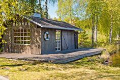 Tuvan 29 - Hus & villor till salu i Skellefteå   Länsförsäkringar Fastighetsförmedling