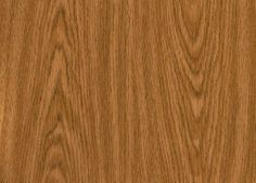 d-c-fix® Sticky Back Plastic (self adhesive vinyl film) Woodgrain Light Oak 6... by d-c-fix®. $27.99. d-c-fix® decor films are excellent for decorating a stylish, individual ambience. Whether in children?s rooms (covering school books & stationery), the kitchen (updating cupboard doors, drawers & shelves), the bathroom (apply to a shower screen or window for privacy) or even the living room. It?s so easy to use, simply peel & stick for instant creativity. d-c-...