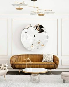 #oturmaodasi #livingroom #homeideas #homedesign #homedecor #evdekorasyonu #decorationideas #dekorasyonfikirleri #decoration #dekorasyon #ev #home #walldecor #duvardekorasyonu #renk #color #furniture #mobilya http://turkrazzi.com/ipost/1523463257371885520/?code=BUkbcLMAr_Q