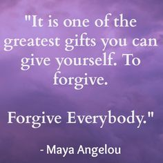maya angelou quotes | Maya Angelou Quotes ~ Inspiring & Life Changing Truths From | Child ...