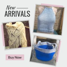 Follow us on Pinterest to be the first to see new products & sales. Check out our products now: https://www.etsy.com/shop/Knit360five?utm_source=Pinterest&utm_medium=Orangetwig_Marketing&utm_campaign=Auto-Pilot   #etsy #etsyseller #etsyshop #etsylove #etsyfinds #etsygifts #musthave #loveit #instacool #shop #shopping #onlineshopping #instashop #instagood #instafollow #photooftheday #picoftheday #love #OTstores #smallbiz