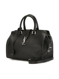 d900229a50706 80 Best Leather Bags in my Wish List images