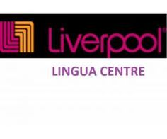 Learn Portuguese Language Turkish language Language in Liverpool lingua