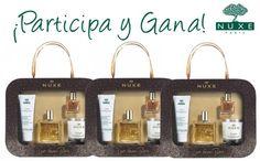 """�PARTICIPA Y GANA! SORTEO DE 3 COFRES """"LOVE FROM PARIS"""" EDICI�N LIMITADA"""