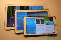 best stylus for samsung galaxy note pro 12.2   Samsung Galaxy Tab 12.2 Pro