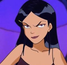 Mandy des Totally Spies ce personnage quon a adoré détester Cartoon Icons, Cartoon Memes, Girl Cartoon, Cartoon Art, Cartoon Characters, Cartoon Photo, 90s Cartoons, Cartoon Profile Pics, Cartoon Profile Pictures