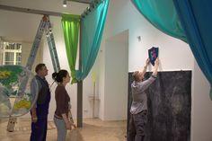 Wystawa O!Kolekcja   - i sala zwana potocznie klasą. Przerwa szkolna to jedna z najlepszych okazji to wymiany i handlu ;)  #muzeumdladzieci #childrensmuseum #kidsmuseum #kidsinmuseum #ethnomuseuminwarsaw #okolekcja