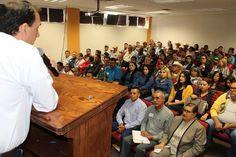 Programa Desarrollo, Paz y Reencuentro atiende problemática social en Casas Grandes   El Puntero